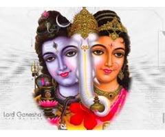Vashikaran specialist baba ji +91-9872102923